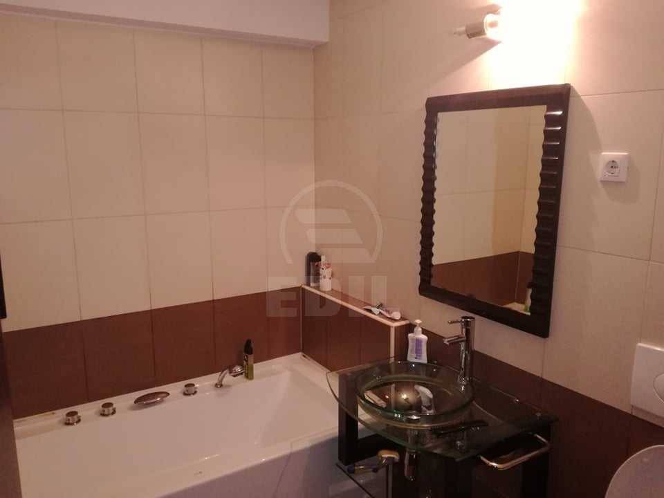 Apartment for rent 2 rooms, APCJ296214-14