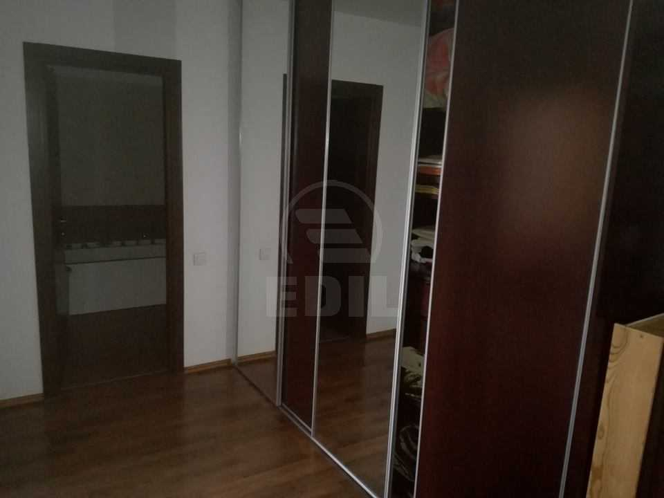Apartment for rent 2 rooms, APCJ296214-5