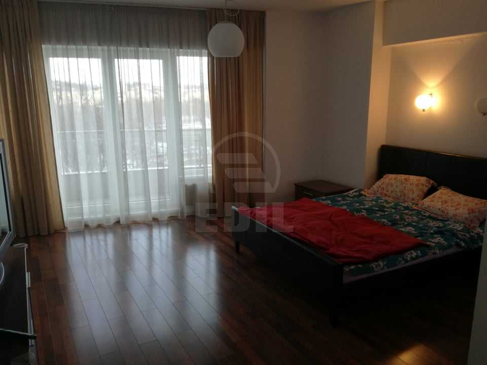 Apartment for rent 2 rooms, APCJ296214-3