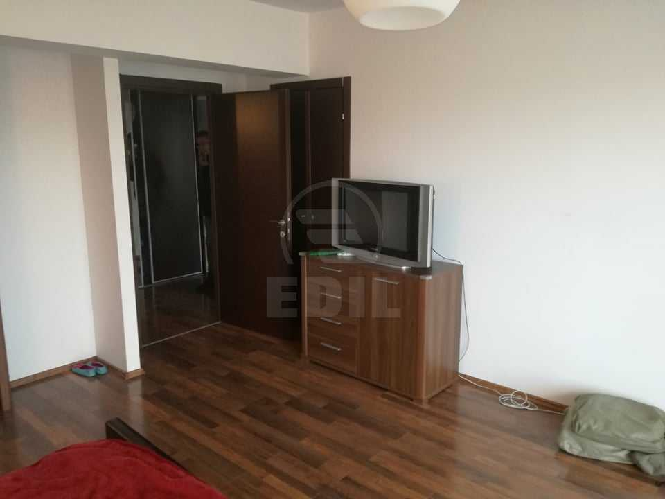 Apartment for rent 2 rooms, APCJ296214-13