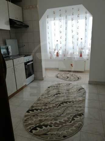 Apartment for rent 2 rooms, APCJ296332-5