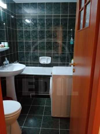 Apartment for rent 2 rooms, APCJ296332-8