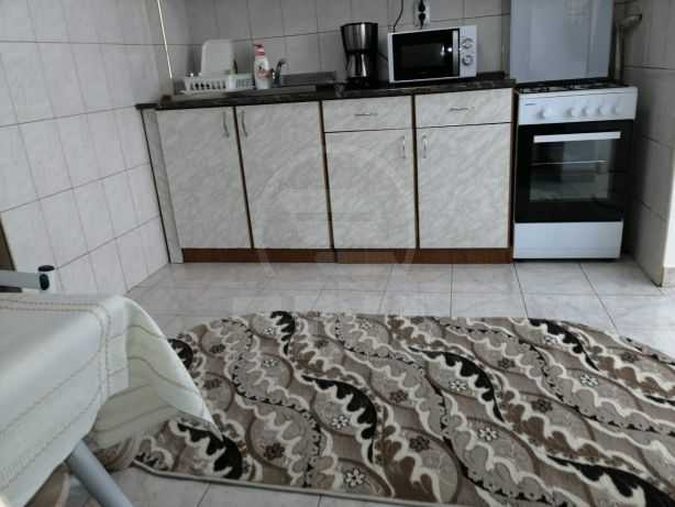 Apartment for rent 2 rooms, APCJ296332-4