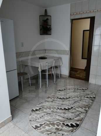Apartment for rent 2 rooms, APCJ296332-6