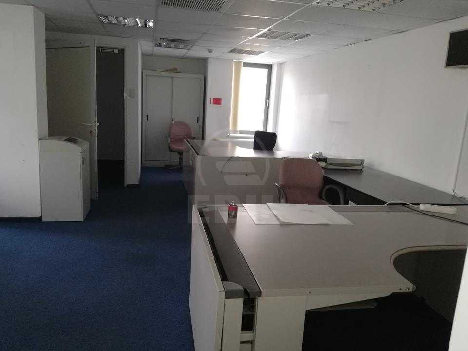 Commercial space for rent 4 rooms, SCCJ296496-10