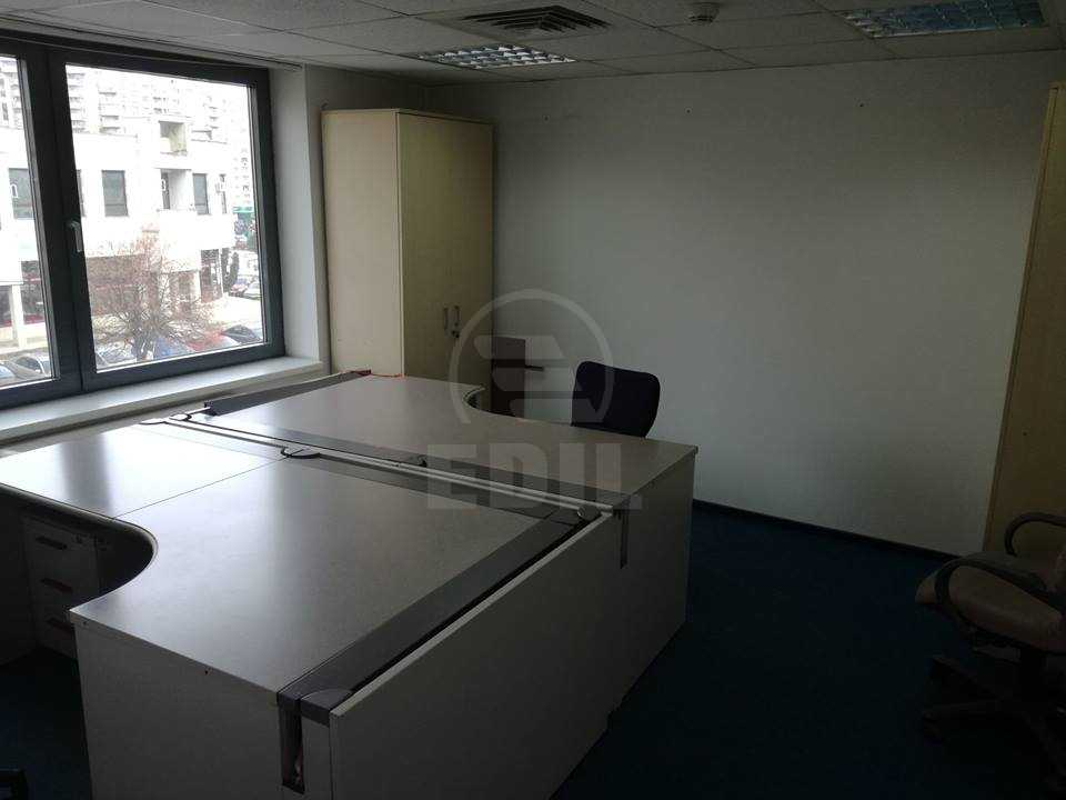 Commercial space for rent 4 rooms, SCCJ296496-9