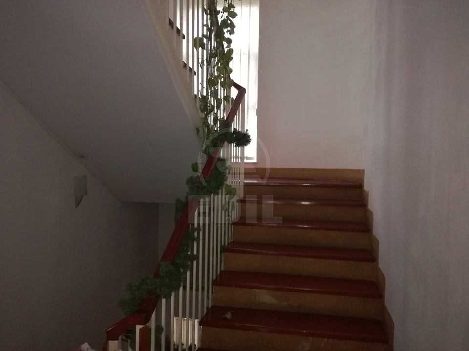 House for sale 11 rooms, CACJ296551-14