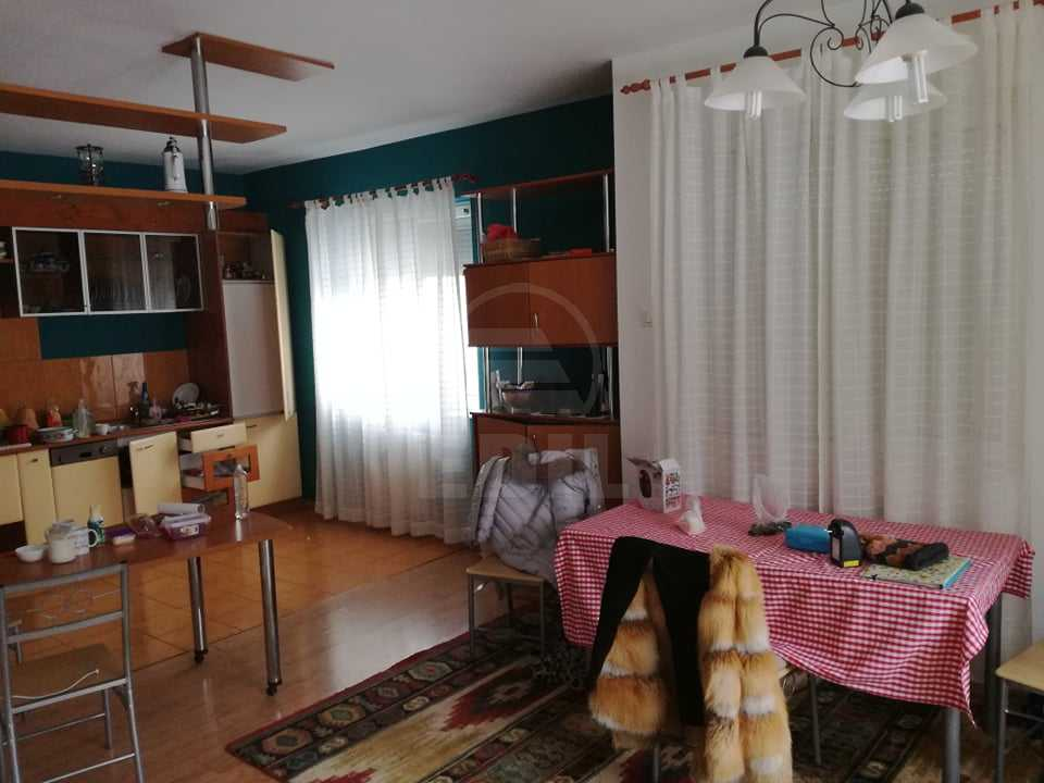 House for sale 11 rooms, CACJ296551-21