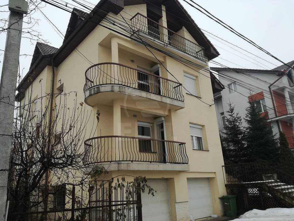 House for sale 11 rooms, CACJ296551-2