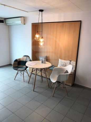 Commercial space for sale a room, SCCJ295989-7