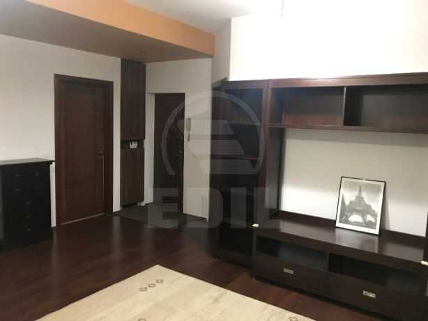 Apartment for rent 2 rooms, APCJ296328-1