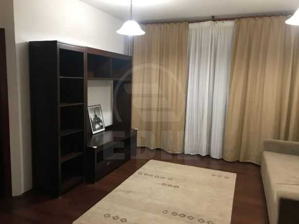 Apartment for rent 2 rooms, APCJ296328-4
