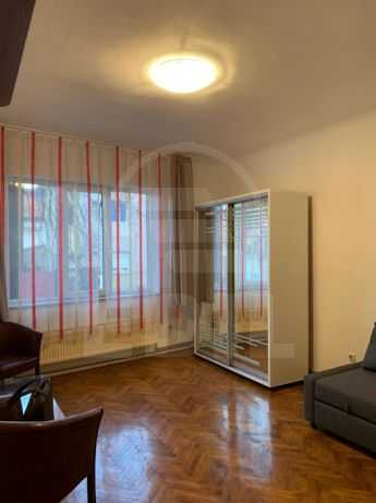 Studio for rent, GACJ296387-3