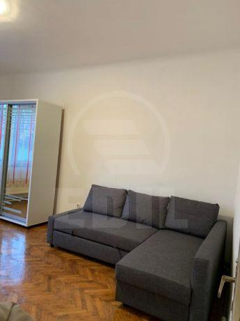 Studio for rent, GACJ296387-4