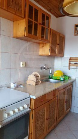 Apartment for rent 2 rooms, APCJ296555-3