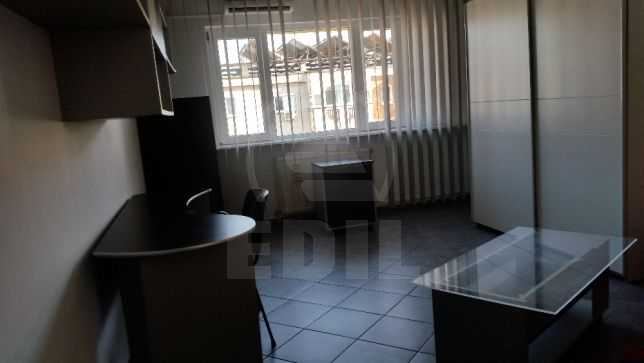 Apartment for rent 2 rooms, APCJ296555-2