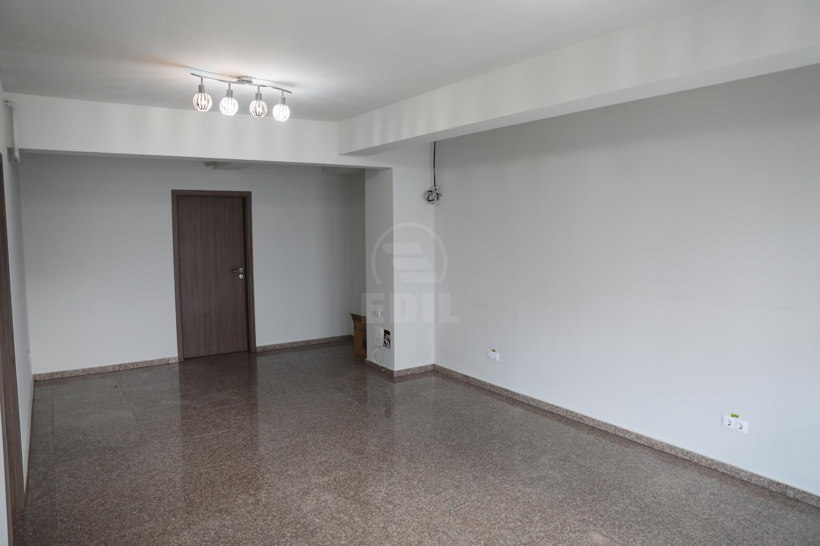 Commercial space for sale 3 rooms, SCCJ297529-1