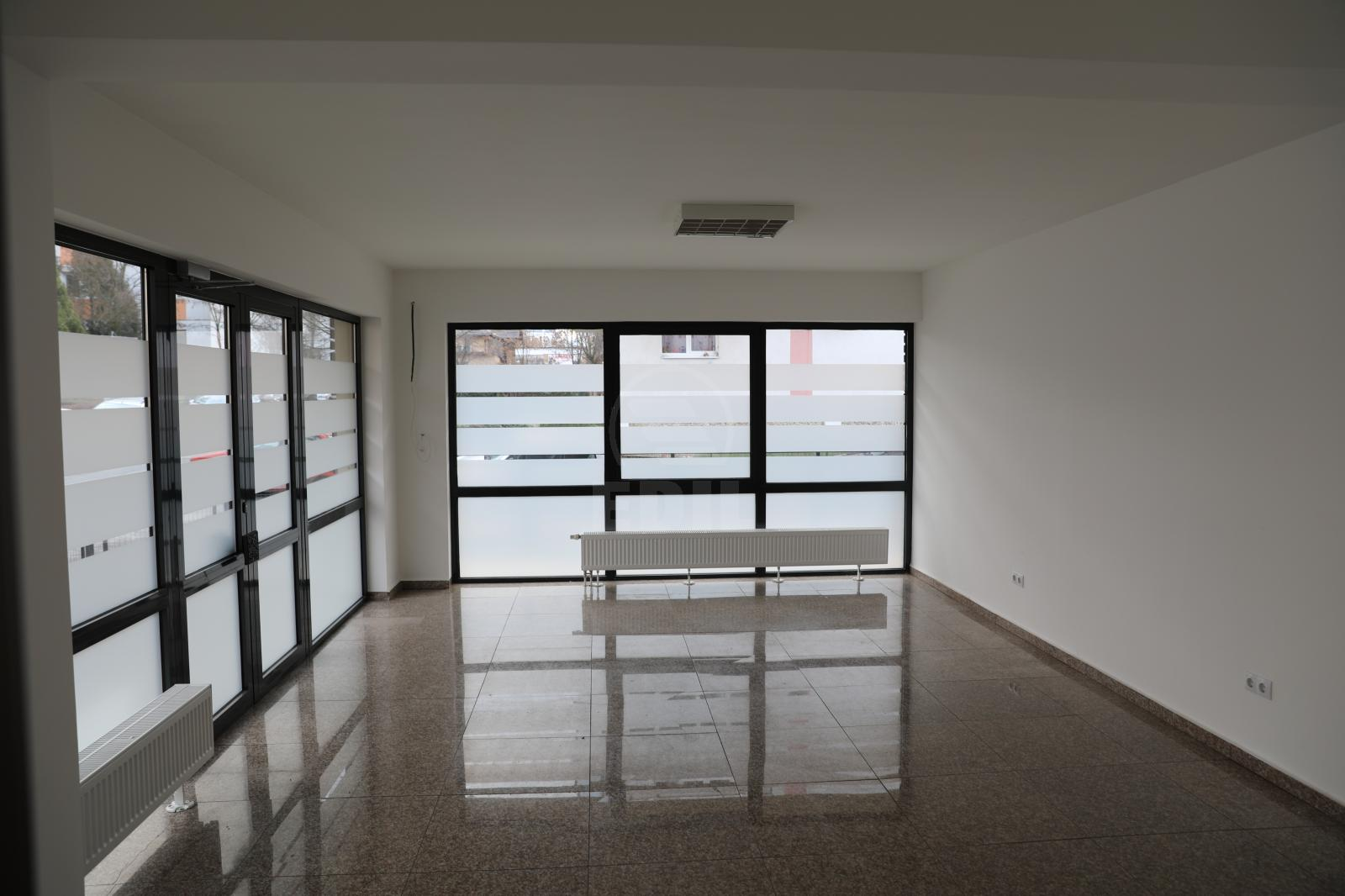 Commercial space for sale 3 rooms, SCCJ297529-12