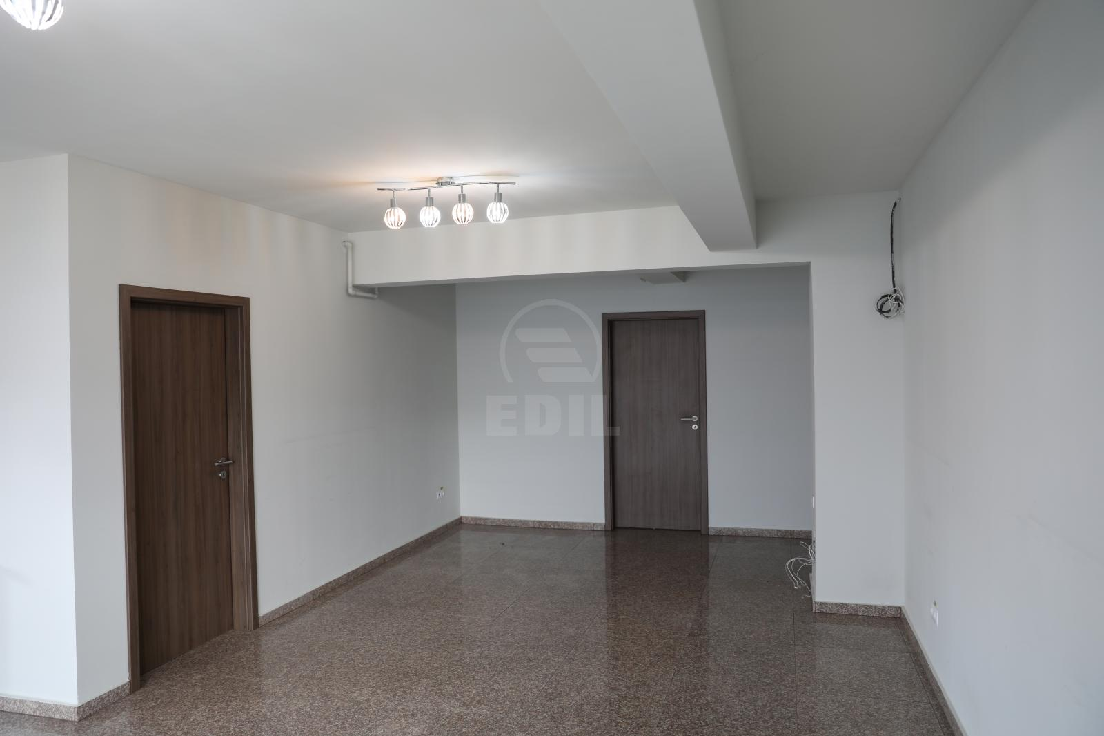 Commercial space for sale 3 rooms, SCCJ297529-3