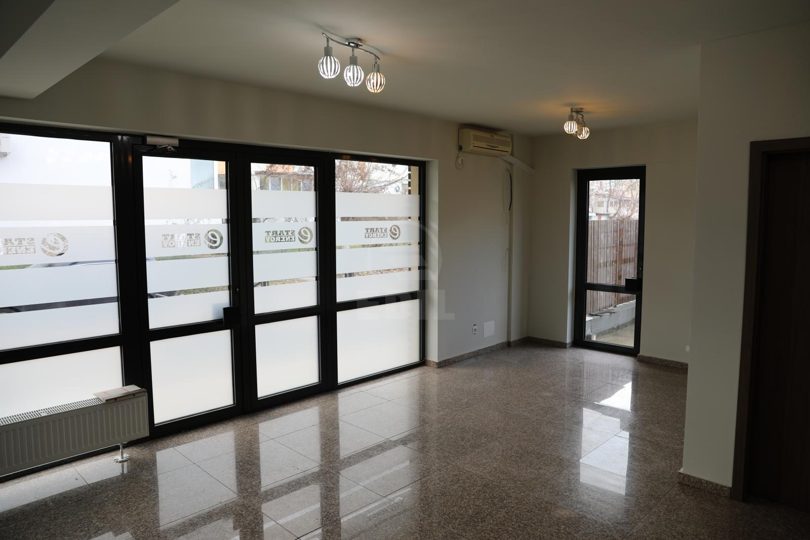 Commercial space for sale 3 rooms, SCCJ297529-2