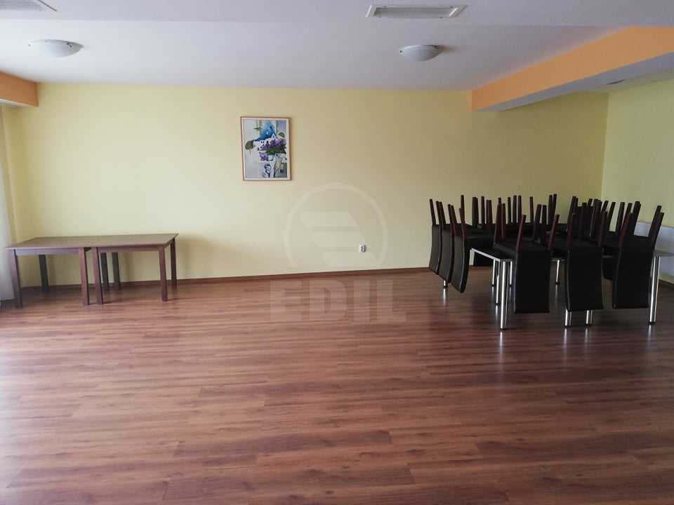 House for rent 3 rooms, CACJ297235-11
