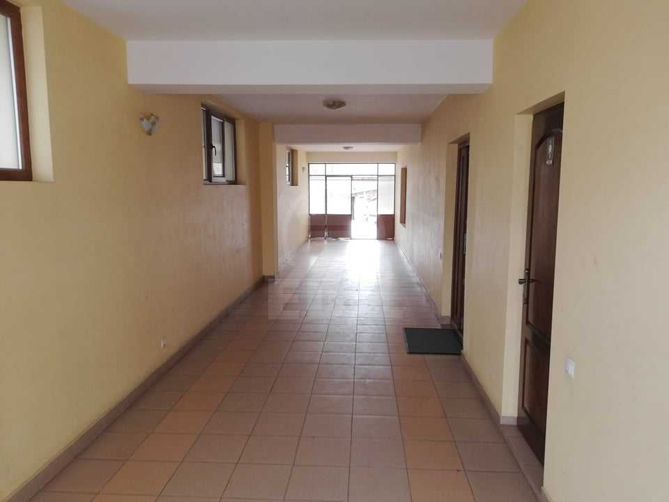 House for rent 3 rooms, CACJ297235-10