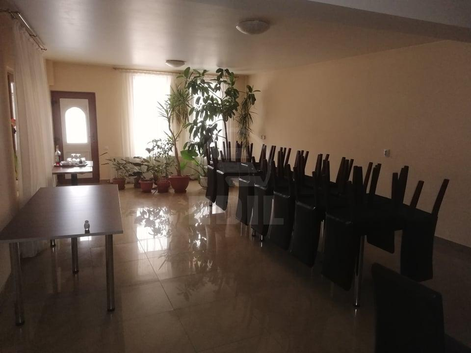 House for rent 3 rooms, CACJ297235-3