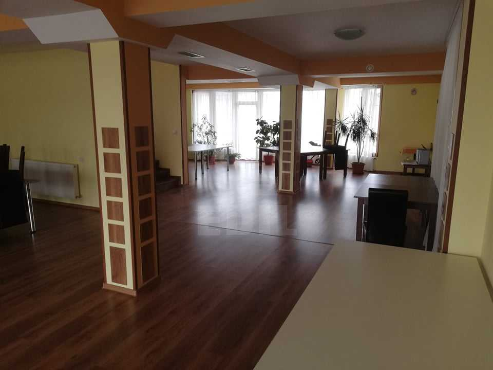 House for rent 3 rooms, CACJ297235-8