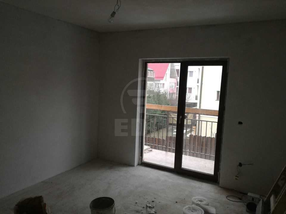 House for rent 4 rooms, CACJ296723-7