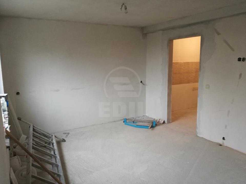 House for rent 4 rooms, CACJ296723-12