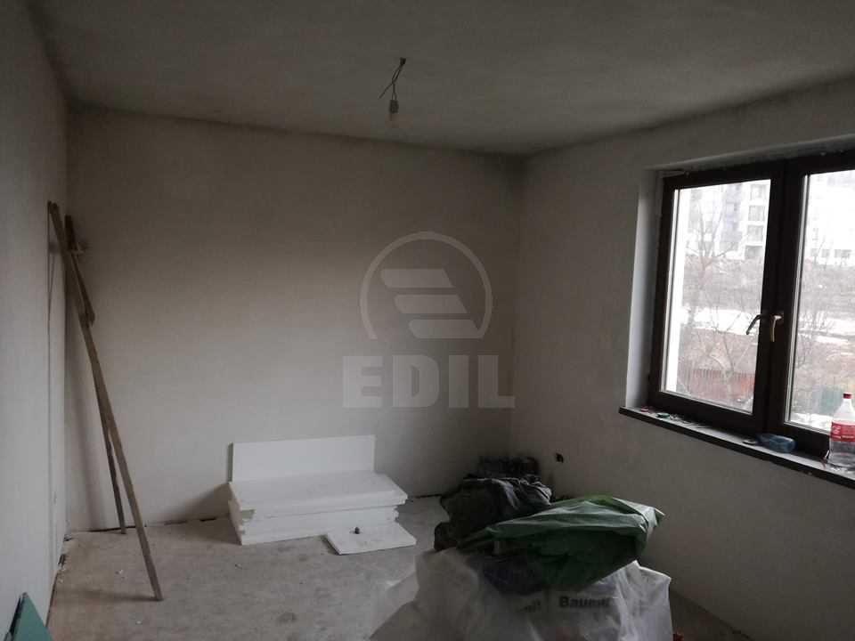 House for rent 4 rooms, CACJ296723-11