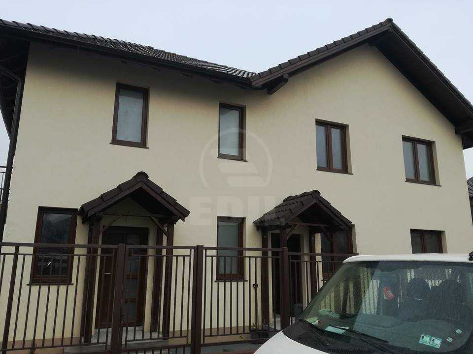 House for rent 4 rooms, CACJ296723-2