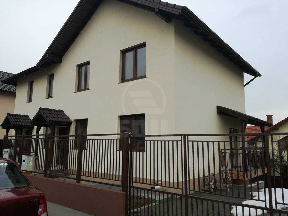 House for rent 4 rooms, CACJ296723-5