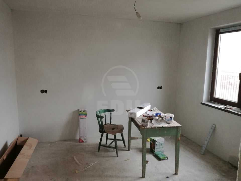House for rent 4 rooms, CACJ296723-13