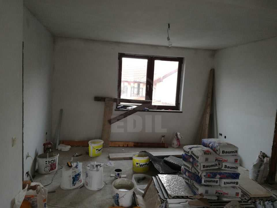 House for rent 4 rooms, CACJ296723-10