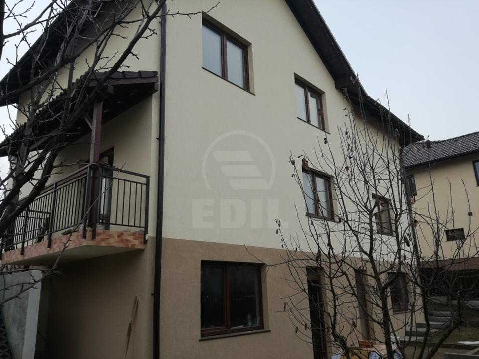 House for rent 4 rooms, CACJ296723-3