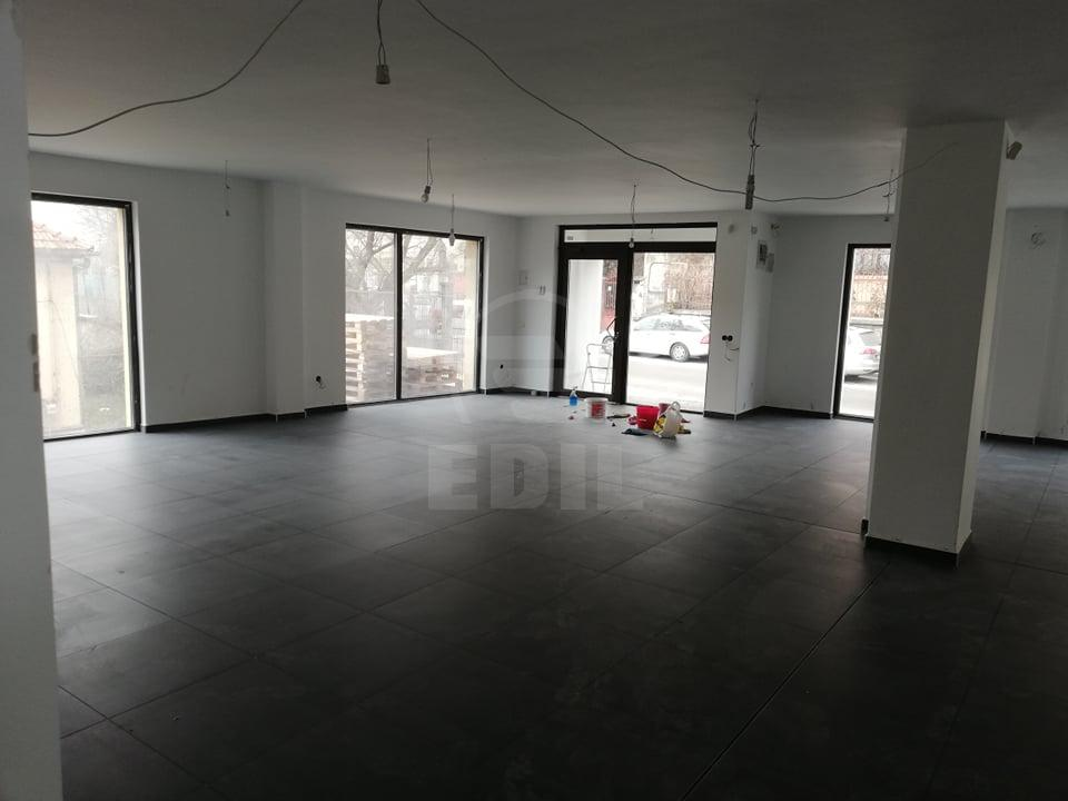 Commercial space for rent a room, SCCJ297101-3