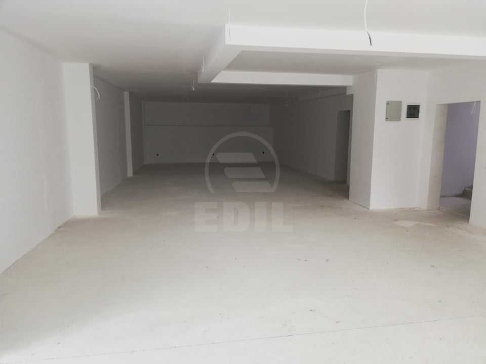 Commercial space for rent a room, SCCJ297101-2