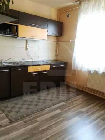 Apartment for rent a room, APCJ296631-1