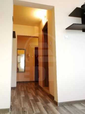 Apartment for rent a room, APCJ296631-4