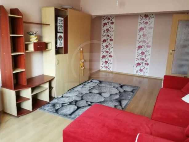Apartment for rent a room, APCJ296631-3