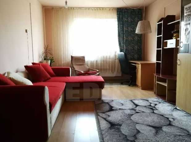 Apartment for rent a room, APCJ296631-2