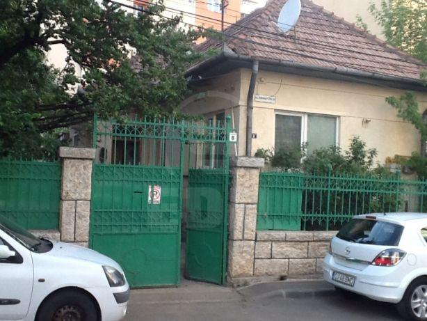 House for sale 3 rooms, CACJ297264-1