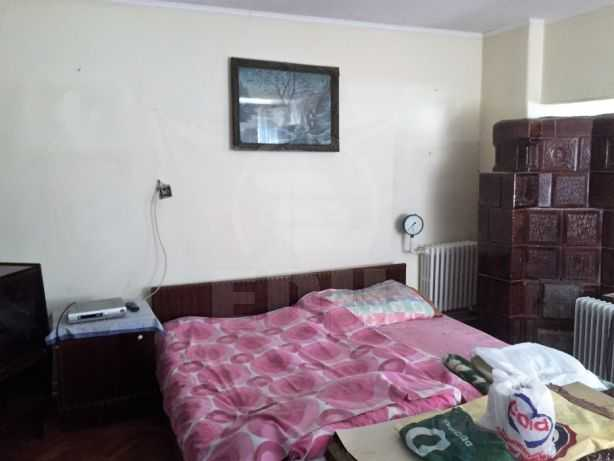 House for sale 3 rooms, CACJ297264-4