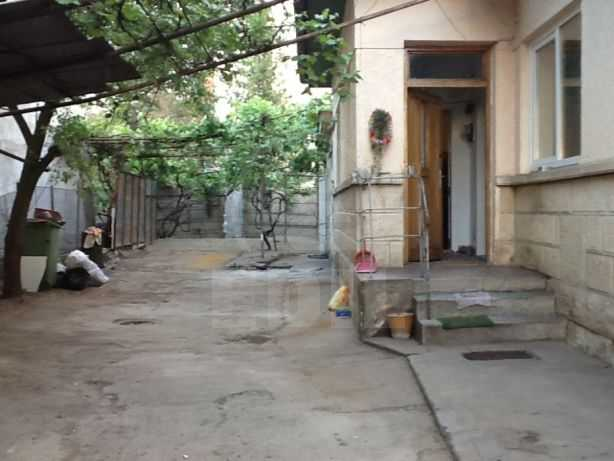 House for sale 3 rooms, CACJ297264-6