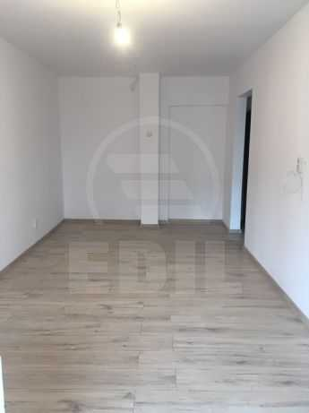 Commercial space for rent 2 rooms, SCCJ296991-8