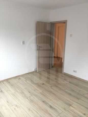 Commercial space for rent 2 rooms, SCCJ296991-6