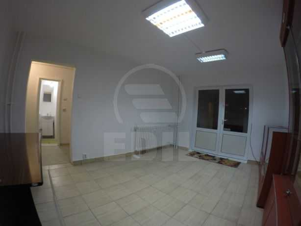 Commercial space for sale 2 rooms, SCCJ297357-5