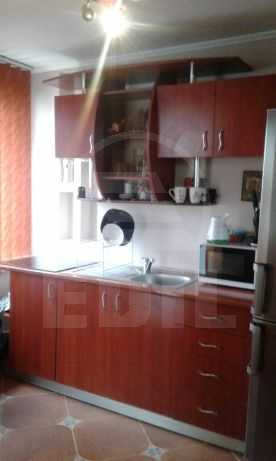 Apartment for rent 2 rooms, APCJ296622-1