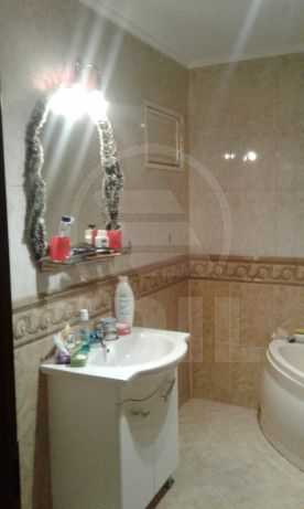 Apartment for rent 2 rooms, APCJ296622-4